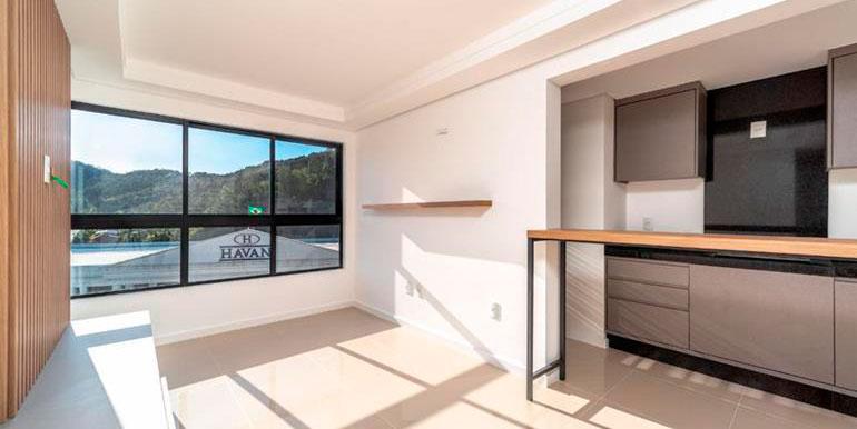 edificio-icon-residence-balneario-camboriu-ap805a-3