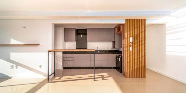 edificio-icon-residence-balneario-camboriu-ap805a-7