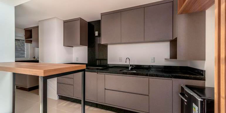 edificio-icon-residence-balneario-camboriu-ap805a-8