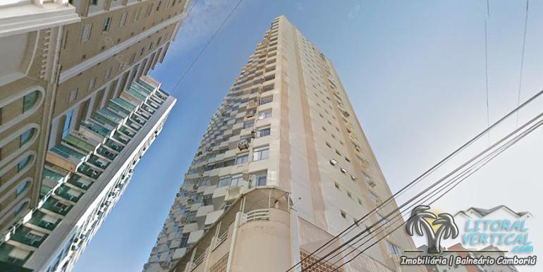 edificio-janaina-balneario-camboriu-qma3342-1