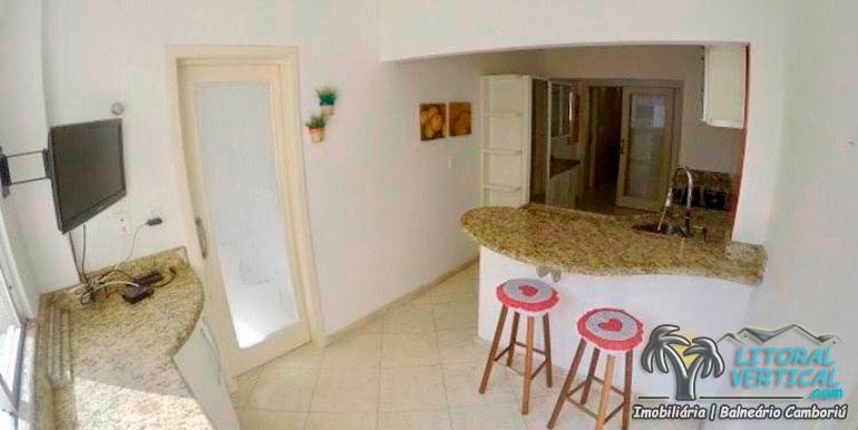 edificio-janaina-balneario-camboriu-qma3342-10