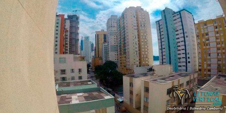 edificio-janaina-balneario-camboriu-qma3342-11