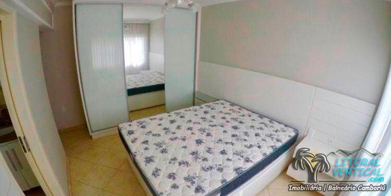 edificio-janaina-balneario-camboriu-qma3342-14