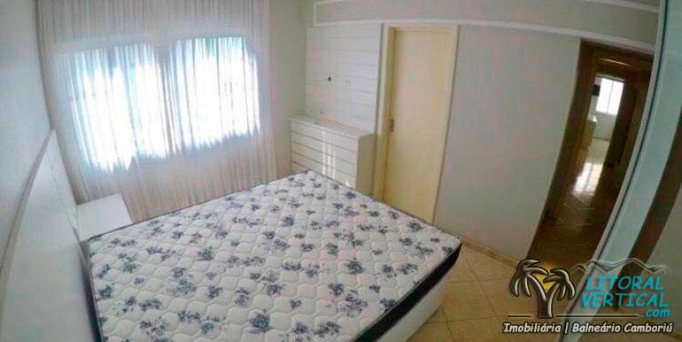 edificio-janaina-balneario-camboriu-qma3342-15