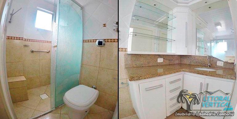 edificio-janaina-balneario-camboriu-qma3342-16