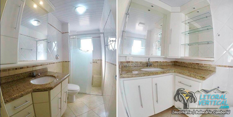 edificio-janaina-balneario-camboriu-qma3342-19