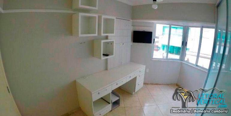 edificio-janaina-balneario-camboriu-qma3342-21