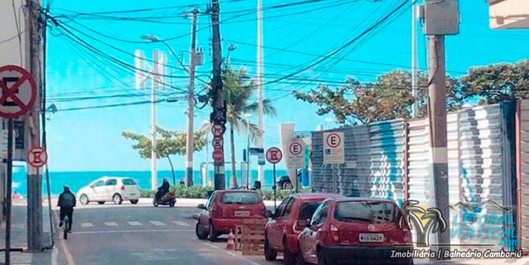 edificio-janaina-balneario-camboriu-qma3342-22