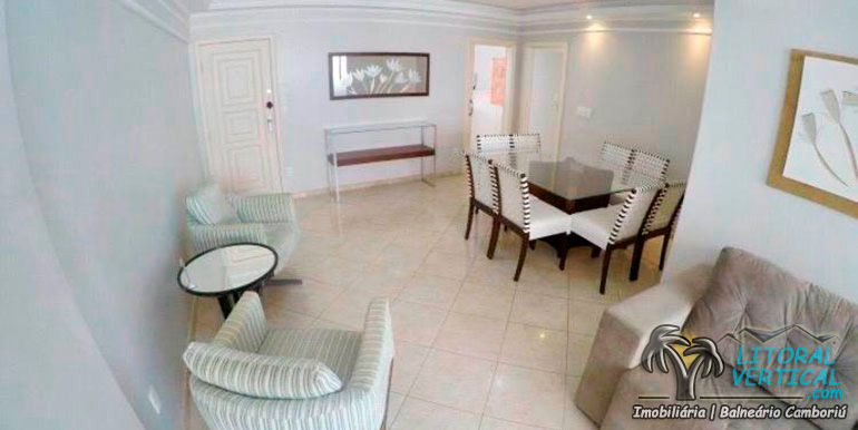 edificio-janaina-balneario-camboriu-qma3342-4