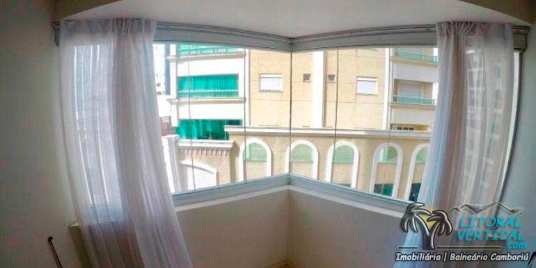 edificio-janaina-balneario-camboriu-qma3342-5