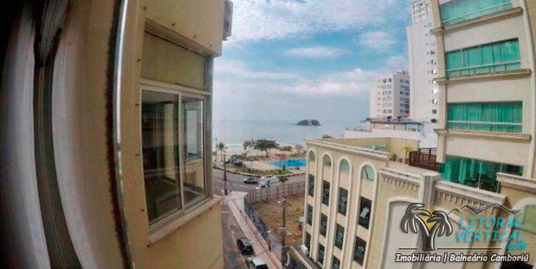 edificio-janaina-balneario-camboriu-qma3342-6