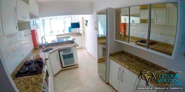 edificio-janaina-balneario-camboriu-qma3342-8