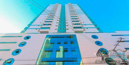 Edifício Mandala