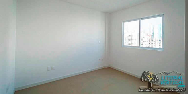 edificio-mandala-balneario-camboriu-sqa3553-12