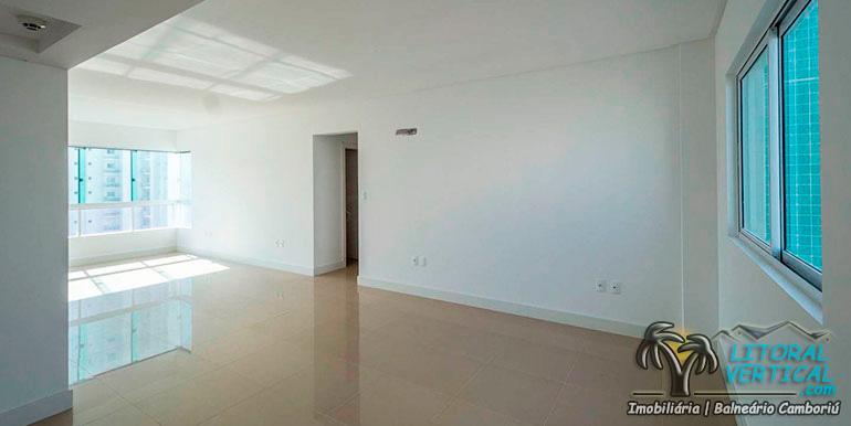 edificio-mandala-balneario-camboriu-sqa3553-2