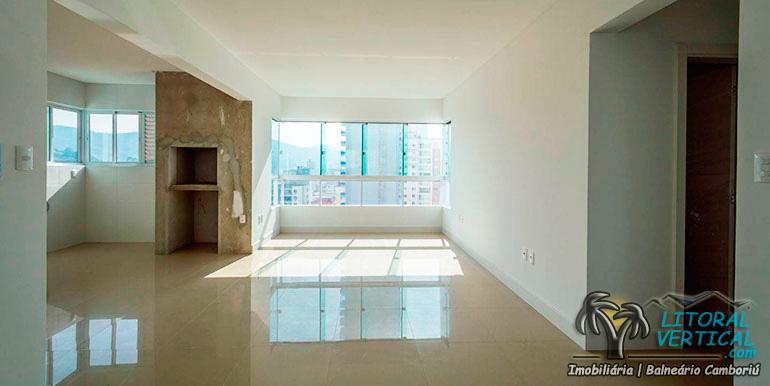 edificio-mandala-balneario-camboriu-sqa3553-3