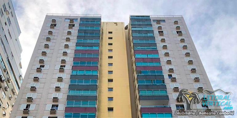 Edifício Maria Amélia