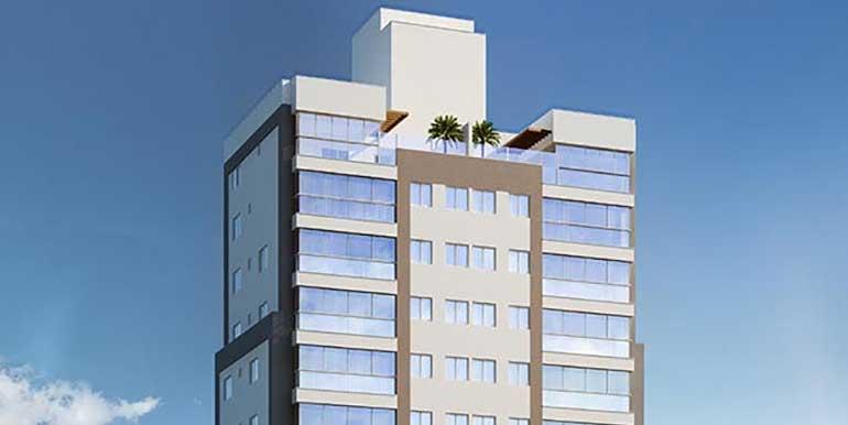 edificio-porto-di-bari-balneario-camboriu-sqa3588-1