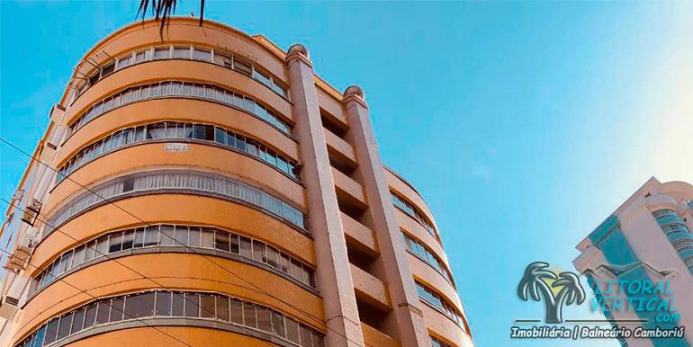 edificio-praia-bela-balneario-camboriu-qma3337-1