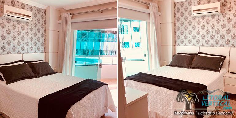 edificio-praia-bela-balneario-camboriu-qma3337-7