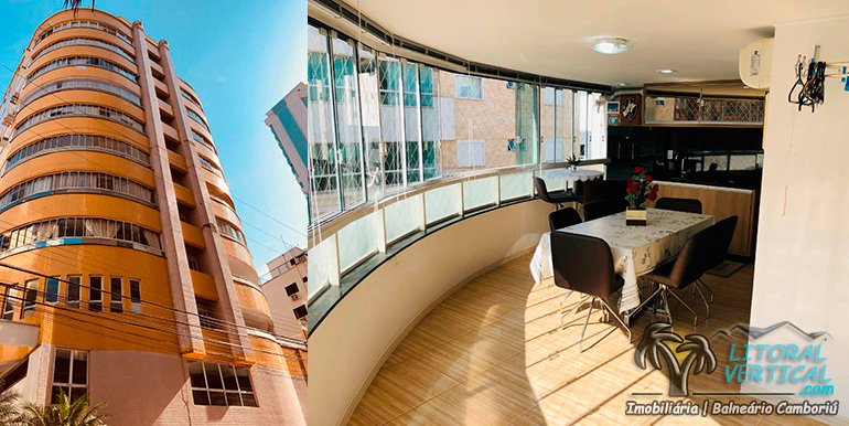 edificio-praia-bela-balneario-camboriu-qma3337-principal