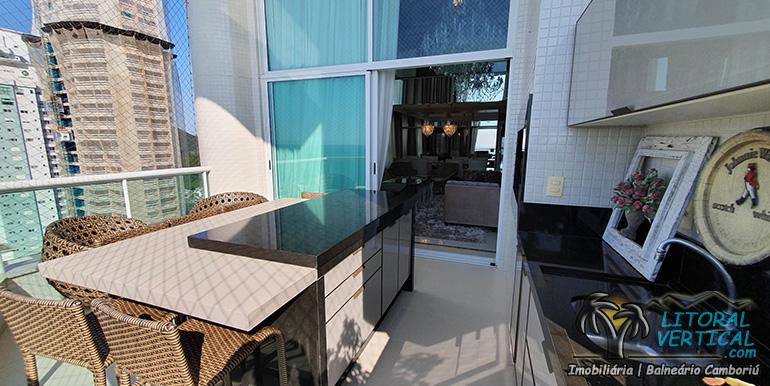 edificio-renaissance-balneario-camboriu-fmd402-6