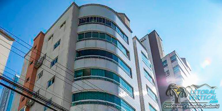 edificio-salmao-balneario-camboriu-sqa2176-1
