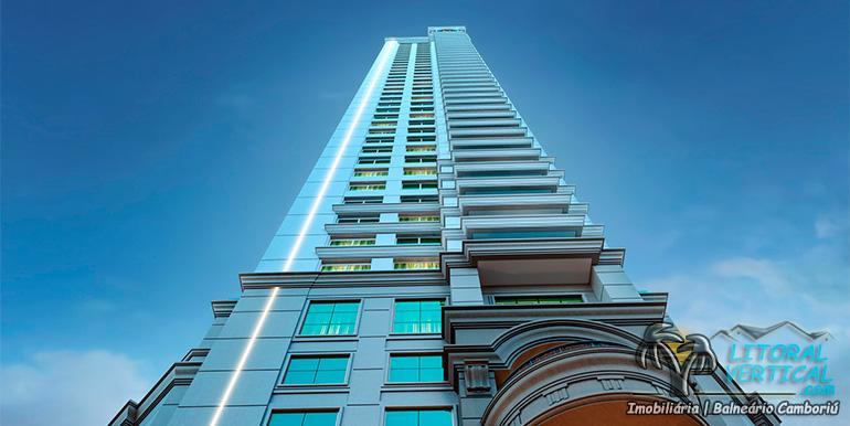 edificio-sante-boutique-residence-balneario-camboriu-qma454-1