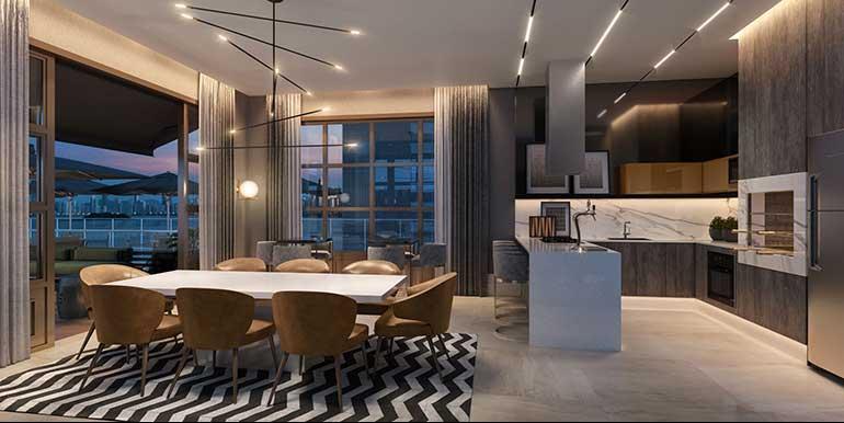 edificio-sante-boutique-residence-balneario-camboriu-qma454-15