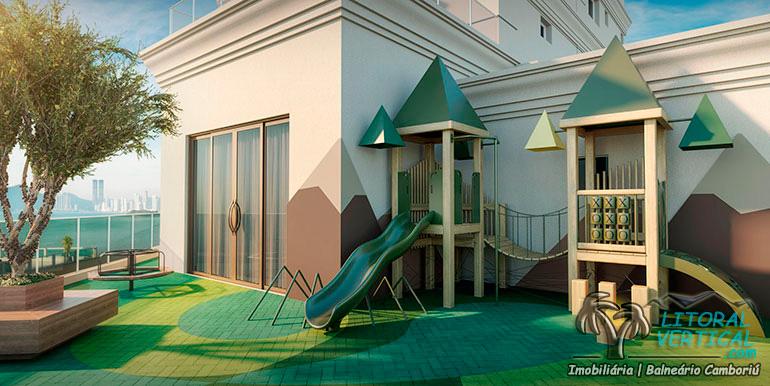 edificio-sante-boutique-residence-balneario-camboriu-qma454-17