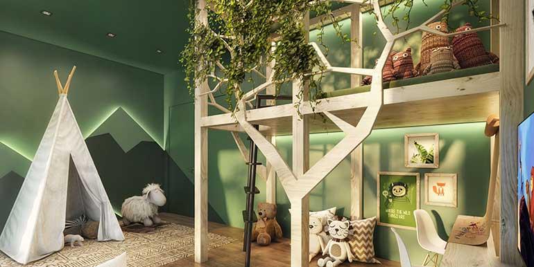 edificio-sante-boutique-residence-balneario-camboriu-qma454-18