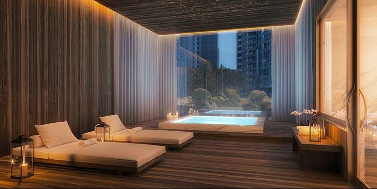 edificio-sante-boutique-residence-balneario-camboriu-qma454-20