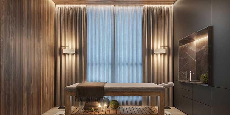 edificio-sante-boutique-residence-balneario-camboriu-qma454-21