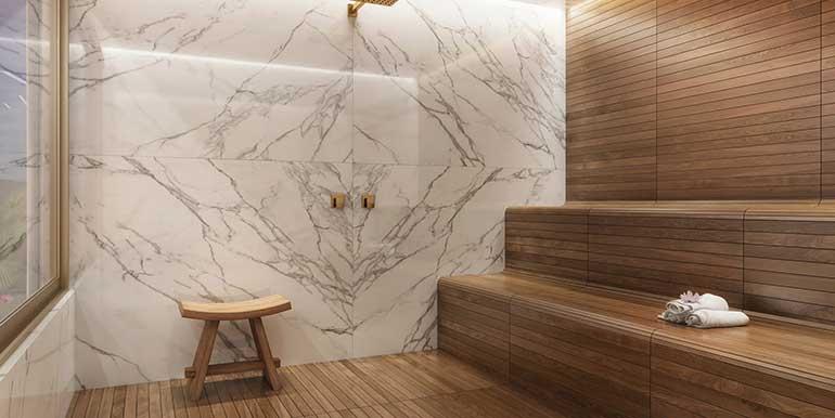 edificio-sante-boutique-residence-balneario-camboriu-qma454-22