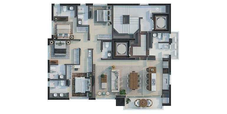 edificio-sante-boutique-residence-balneario-camboriu-qma454-23