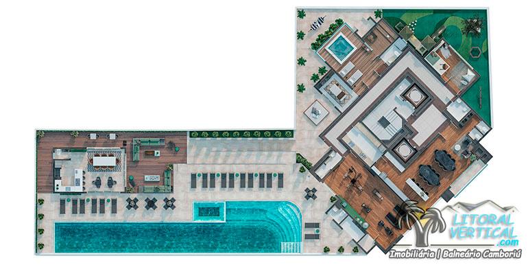 edificio-sante-boutique-residence-balneario-camboriu-qma454-24