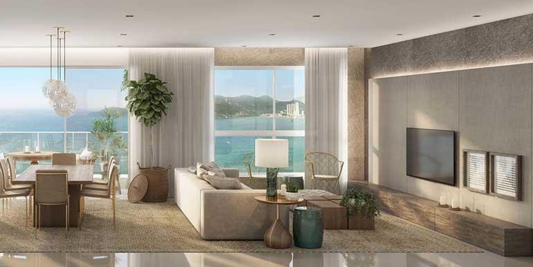 edificio-sante-boutique-residence-balneario-camboriu-qma454-3