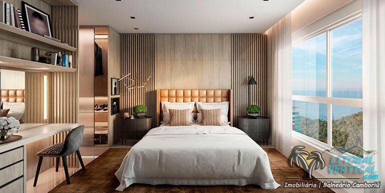 edificio-sante-boutique-residence-balneario-camboriu-qma454-6