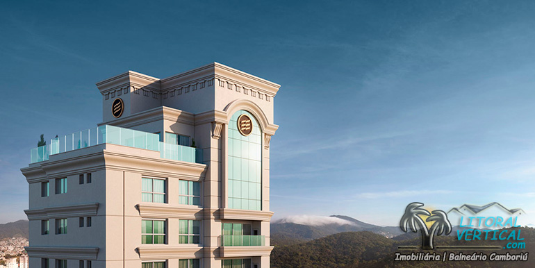edificio-sante-boutique-residence-balneario-camboriu-qma454-8