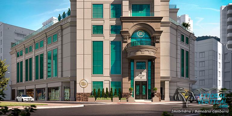 edificio-sante-boutique-residence-balneario-camboriu-qma454-9