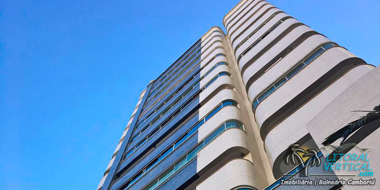 edificio-stuttgart-balneario-camboriu-sqa3593-1