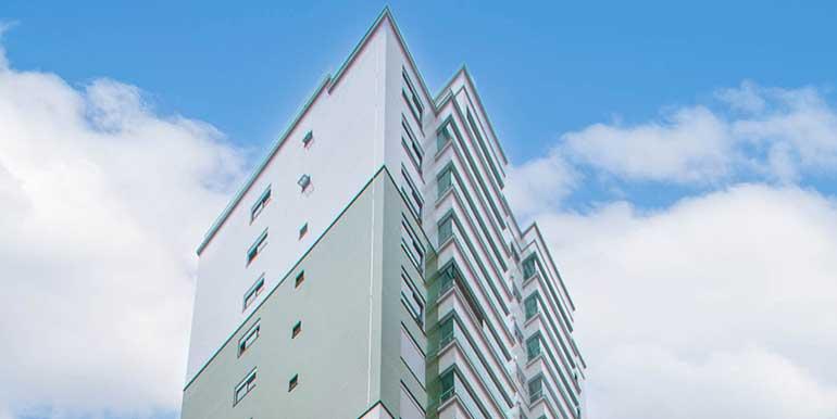 edificio-villaggio-del-mare-balneario-camboriu-sqa3536-1