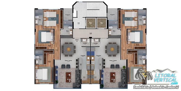 edificio-villaggio-del-mare-balneario-camboriu-sqa3536-12