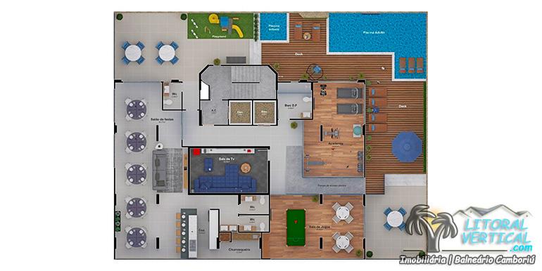 edificio-villaggio-del-mare-balneario-camboriu-sqa3536-13