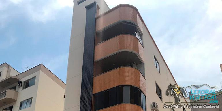 edificio-almeida-balneario-camboriu-sqa3607-1