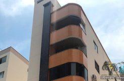 Edifício Almeida