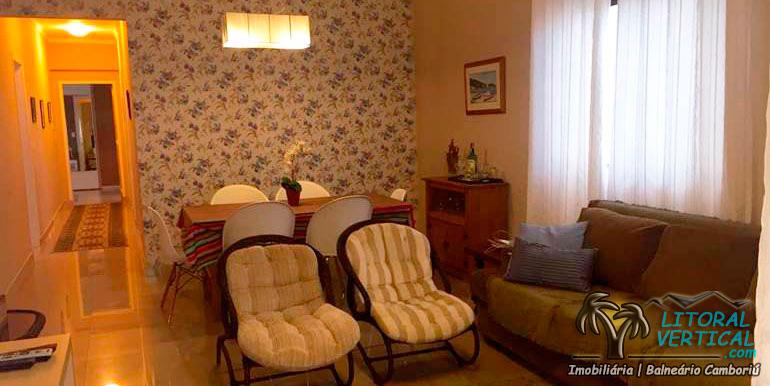 edificio-almeida-balneario-camboriu-sqa3607-11