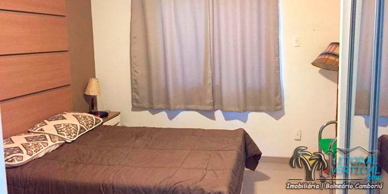 edificio-almeida-balneario-camboriu-sqa3607-17