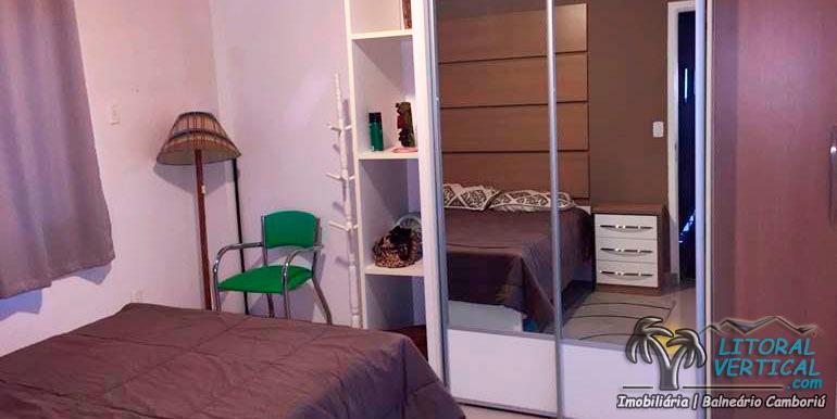 edificio-almeida-balneario-camboriu-sqa3607-18