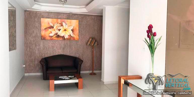 edificio-almeida-balneario-camboriu-sqa3607-2